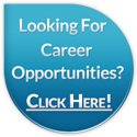 Goto CBA Career Opportunities Page