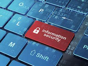 Improve Cloud Document Security