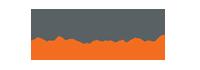 Legare Product Logo