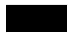 Audiit logo