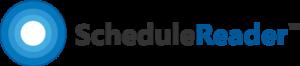 SchedulerReader
